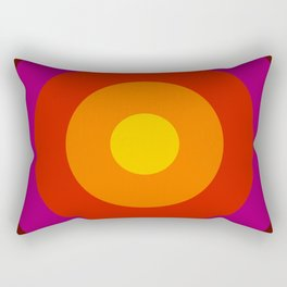 Braciaca Rectangular Pillow
