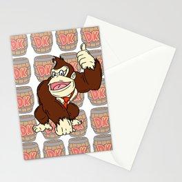 D.K Stationery Cards