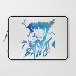Bang Laptop Sleeve