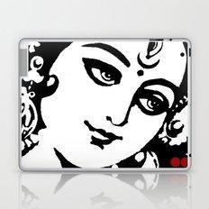 MATARANI Laptop & iPad Skin