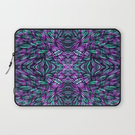 Wilderness  Laptop Sleeve