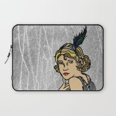 1926 Laptop Sleeve