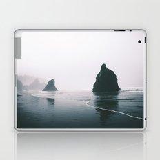 Ruby Beach Laptop & iPad Skin