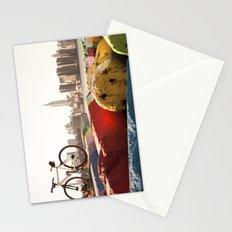 Good Eye Stationery Cards