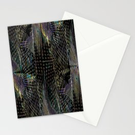 viral Stationery Cards