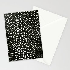 Mountain Constellation Stationery Cards