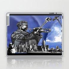 DIZZYWORLD Laptop & iPad Skin