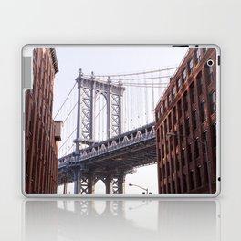 Dumbo Laptop & iPad Skin