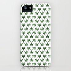 Pottern iPhone (5, 5s) Slim Case