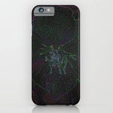 luminous Slim Case iPhone 6s