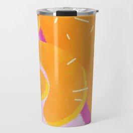 Mandarin Travel Mug