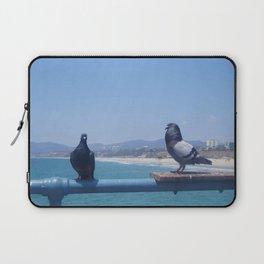 Santa Monica II Laptop Sleeve