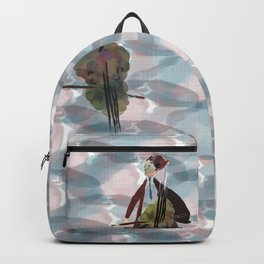 Cellist Backpack