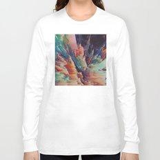 ŽLLP Long Sleeve T-shirt