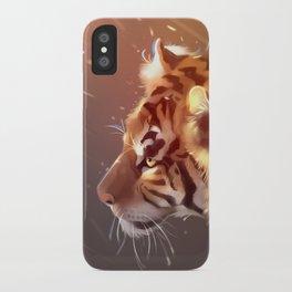 1.61 beats per second iPhone Case