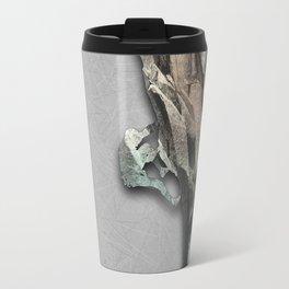 The Climber Travel Mug