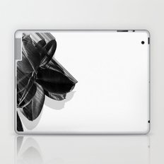 We Crush Laptop & iPad Skin