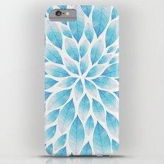 Petal Burst #9 Slim Case iPhone 6 Plus