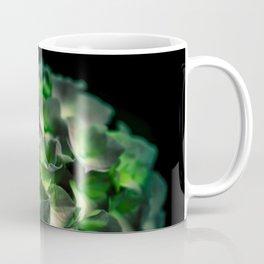 Fiore Verde Coffee Mug