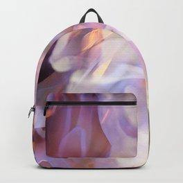 Phantasmagoria Backpack