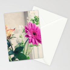 Vase Variety Stationery Cards
