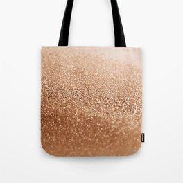 COPPER Tote Bag