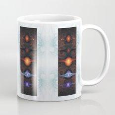 Radiant Suns Mug