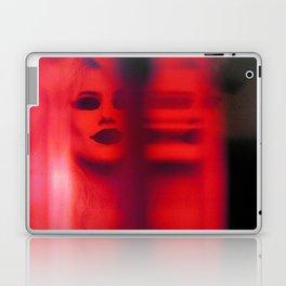 Nancy Laptop & iPad Skin