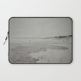 Isolation Laptop Sleeve
