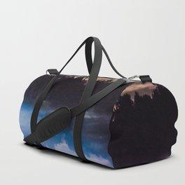 Magic Mist Duffle Bag