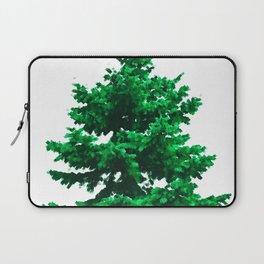 Lebanon Laptop Sleeve