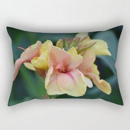 Nature #3 Rectangular Pillow