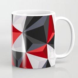 Cairo (Diamond #02) Coffee Mug