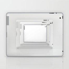 iPad Skins (2ND, 3RD, 4TH GEN) x3 Laptop & iPad Skin