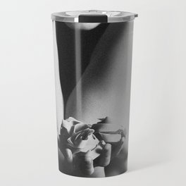 Nudel Akt Travel Mug