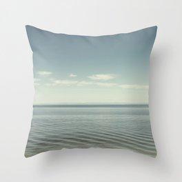 IMAGE: N°15 Throw Pillow