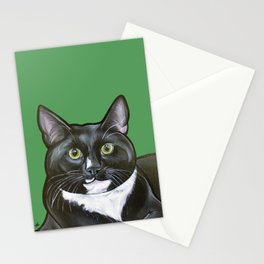 Kato Stationery Cards