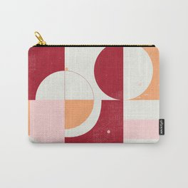 Untitled 3 Carry-All Pouch