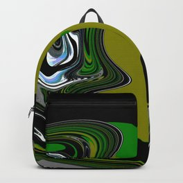 Are You In? Backpack