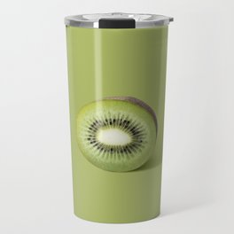 KiiwII Travel Mug