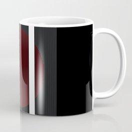 Esfera Caracas Coffee Mug