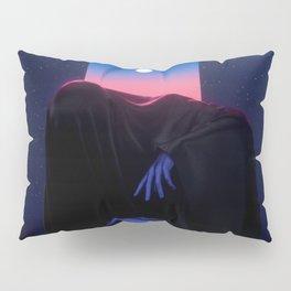 Trust II Pillow Sham