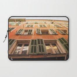 Nice France 5972 Laptop Sleeve