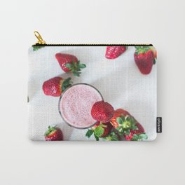 Shake Carry-All Pouch