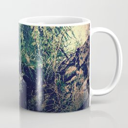 What is in the other side Coffee Mug