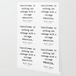 105     Mark Twain Quotes   190730 Wallpaper
