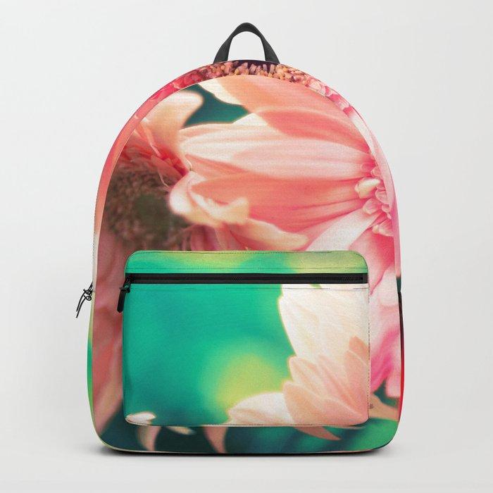 Sunny Love I Backpack