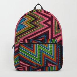 Santa Fe Backpack