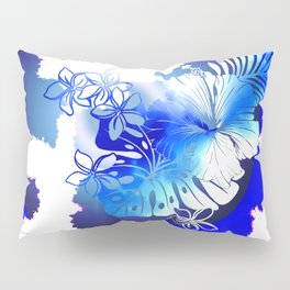 Boho Global Hot Pillow Sham