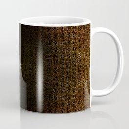 4 ways one direction Coffee Mug